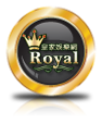 casino-logo-royal.png