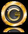casino-logo-gclub.png