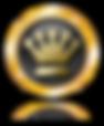 casino-logo-genting.png