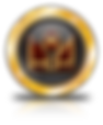 casino-logo-holiday-palace.png