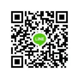 WeChat Image_20191214023411.jpg