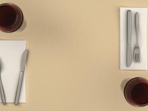 Hablar de la muerte digna en la mesa del comedor: 7 pistas para tener tener en cuenta