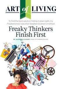 AOL.ThinkLikeFreak_0714-1.jpg