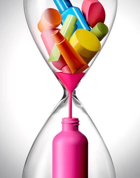 beauty_hourglass.jpg