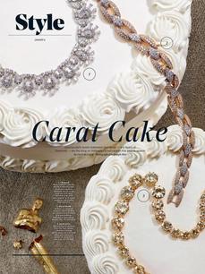 THR Cake opener web.jpg