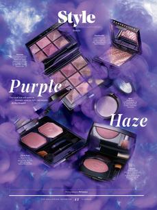 purple haze web.jpg