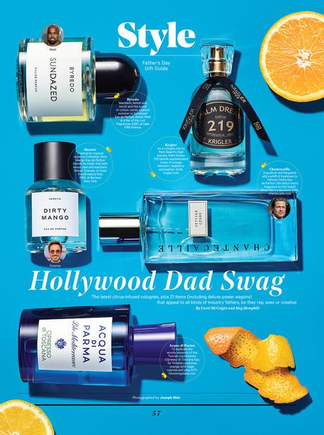 mens fragrance blue_orange.jpg