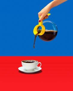 cosmo_coffee_web copy.jpg