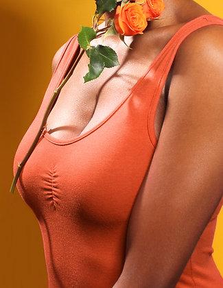 The bodysuit by miakoda