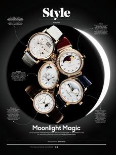 watches eclipse.jpg