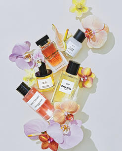 THR fragrance.jpg