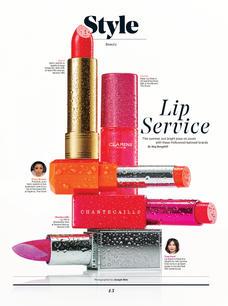 THR_June2019_Lipsticks.jpg