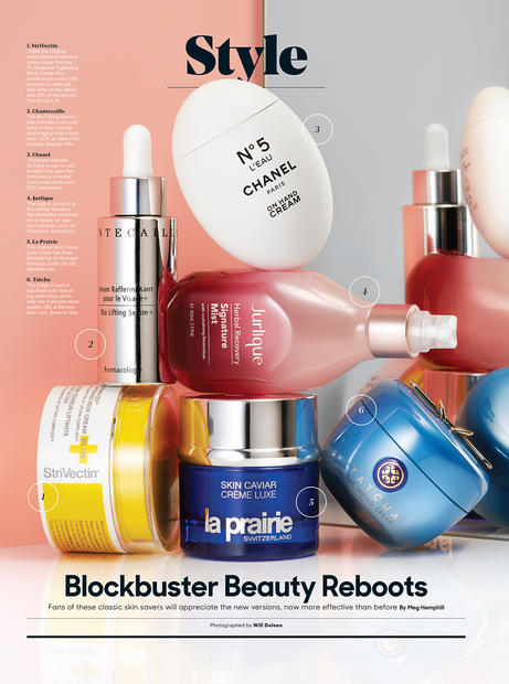 THR stacked cosmetics.jpg