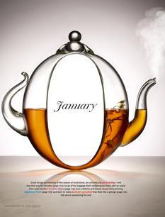teapotopener.jpg