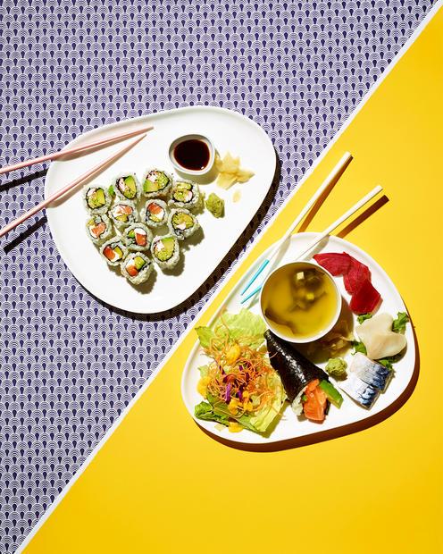 cropRB_sushi copy.jpg