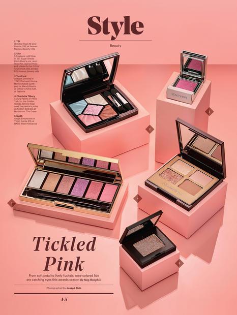 THR pink platform cosmetics.jpg