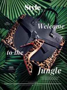 thr Jungle.jpg