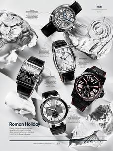 watches_Rome.jpg