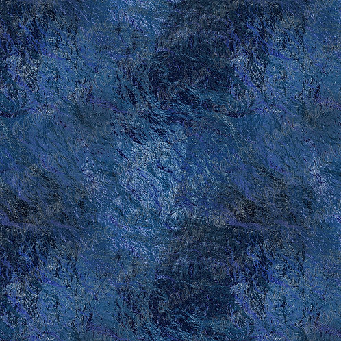 Forever  glass  Fabric Cotton Lycra Woven RETAIL