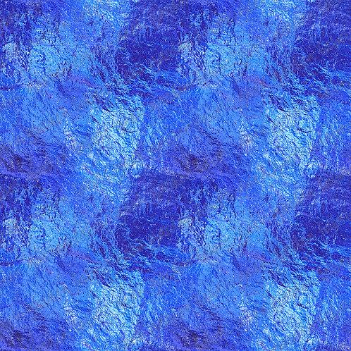 K SW glass Fabric RETAIL Cotton Lycra Woven