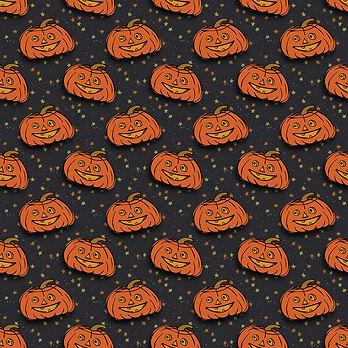 Pumpkin Toss repeated.jpg