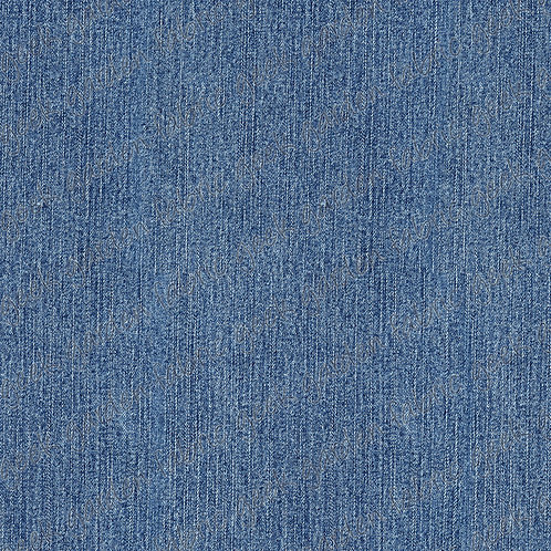 Washed Denim Fabric Cotton Lycra Woven RETAIL