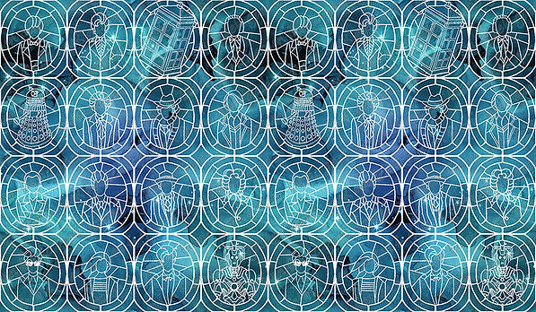 13 doctors galaxy lace wm.jpg