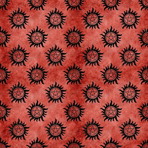 S Natural Fabric RETAIL Cotton Lycra Woven Vinyl