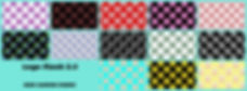 ggf flash logo 2 fb 2.jpg