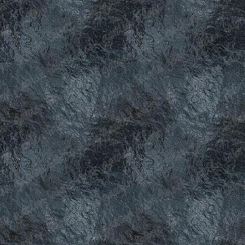 black glass Fabric Cotton Lycra Woven RETAIL