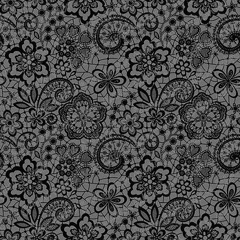 Gray Lace wm.jpg