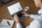 2020-01-29 - Groeimakers-Analytics.jpg
