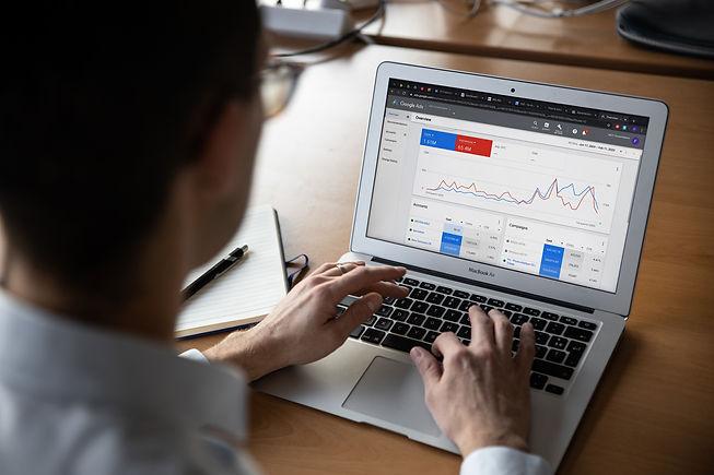 2020-01-29 - Groeimakers-Analytics-other