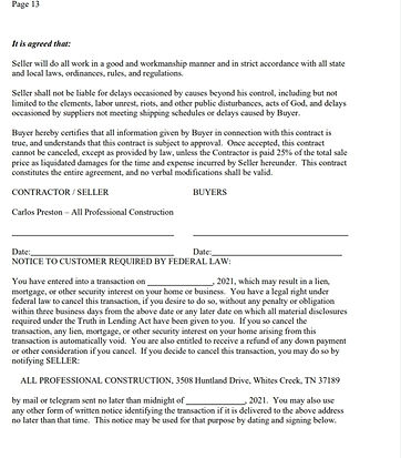 Contract 6.jpg