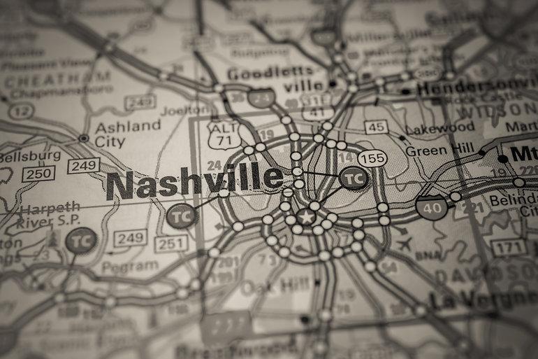 Nashville on USA map background.jpg