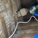 #Waterproofing