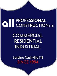 All-Professional-Construction_edited.jpg