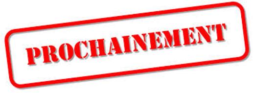 prochainement-logo.png