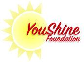 youshine logo.jpg
