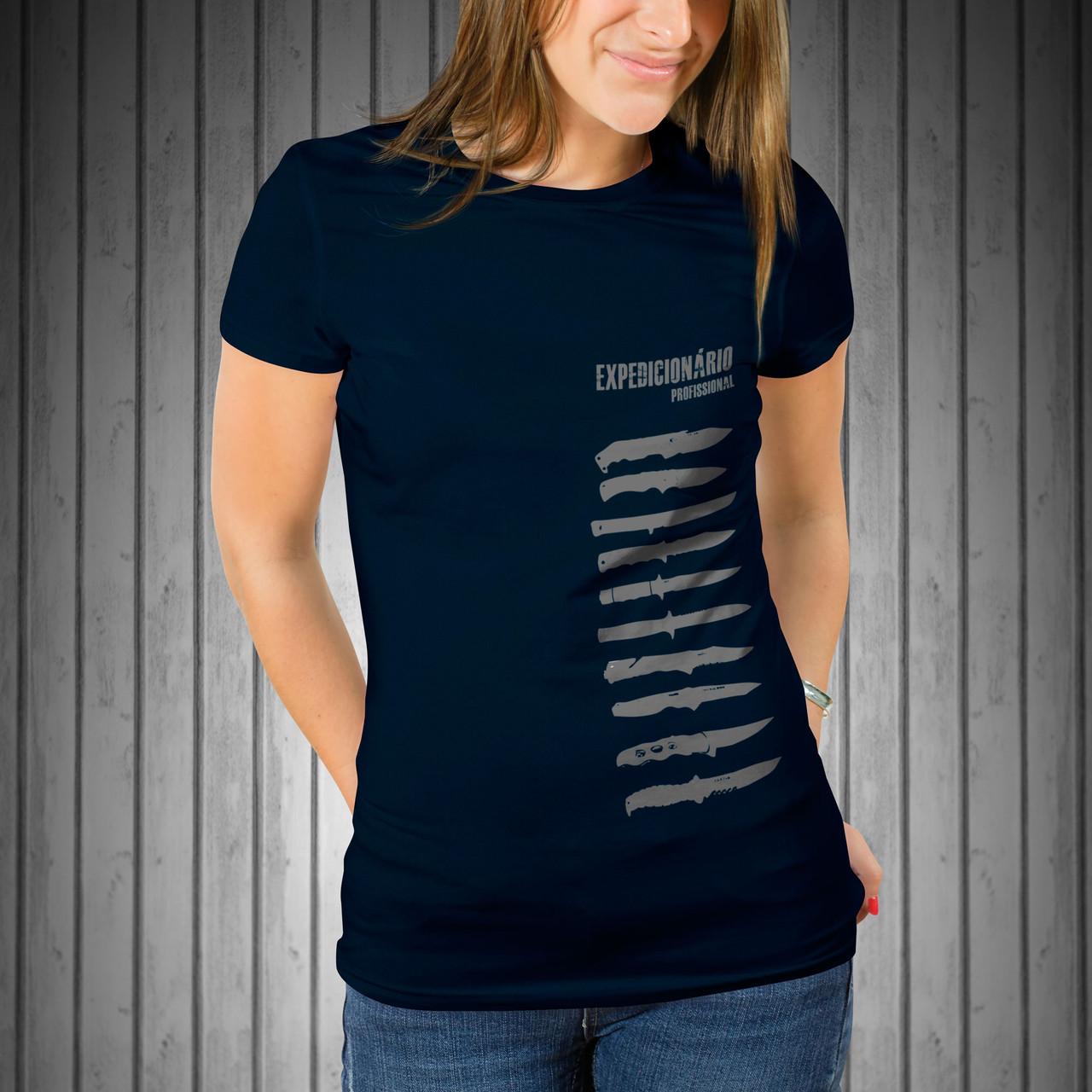 Female-Tshirt-Mockup-Front2 (1)