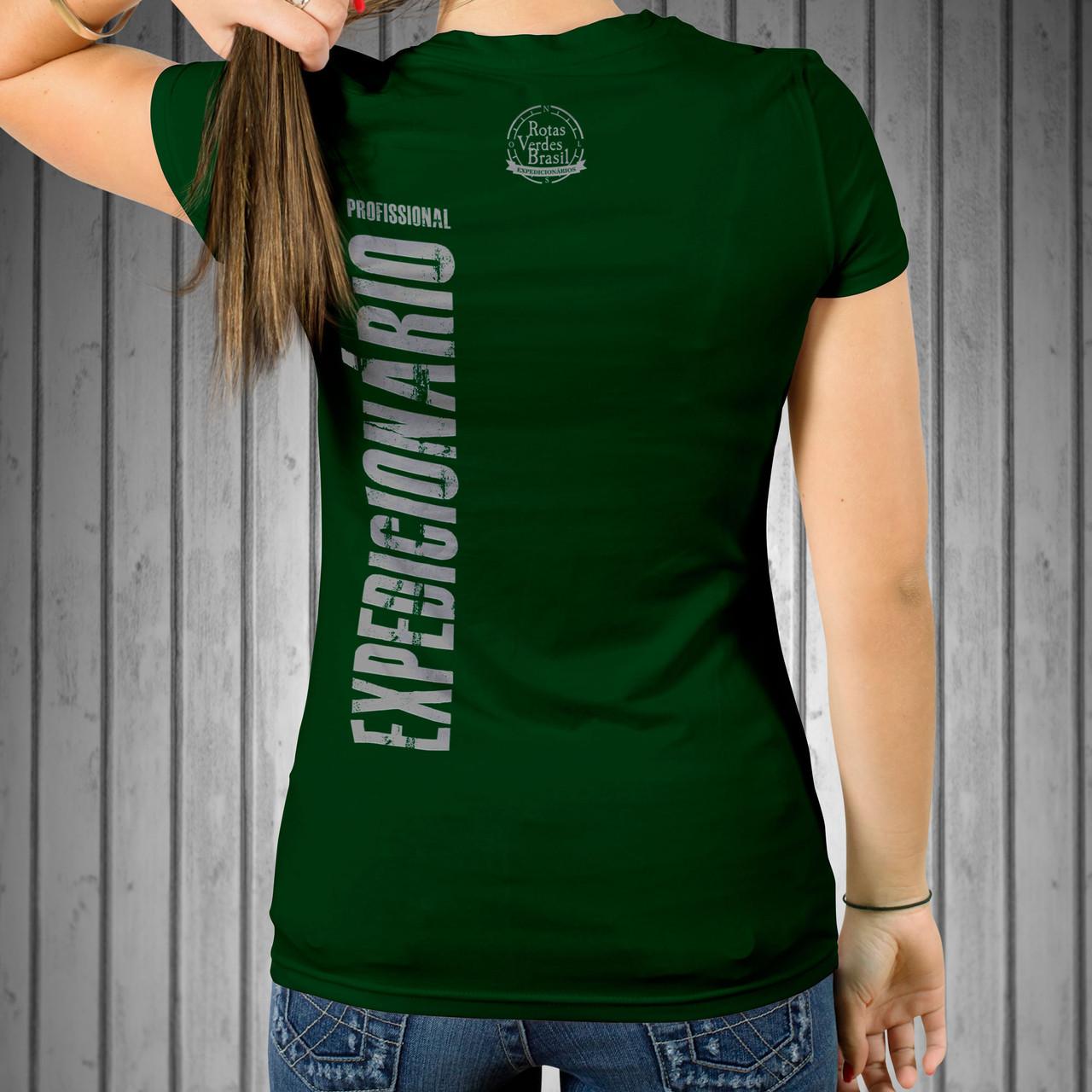 Female-Tshirt-Mockup-Back_verde (1)