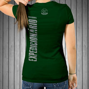 Female-Tshirt-Mockup-Back_verde (1).jpg