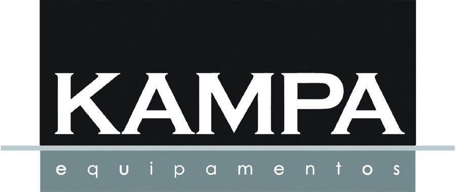 Kampa Equipamentos