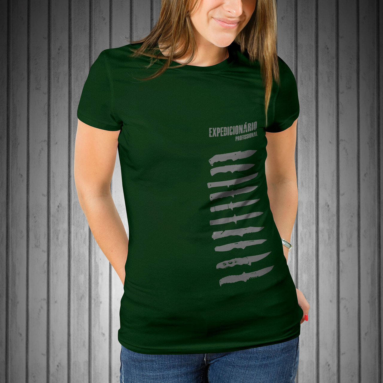 Female-Tshirt-Mockup-FrontVerde2 (1)