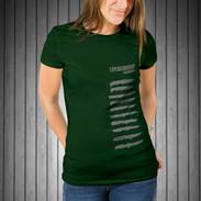 Female-Tshirt-Mockup-FrontVerde2 (1).jpg