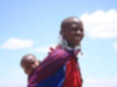 africa - Fernando Lara 2.jpg