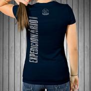 Female-Tshirt-Mockup-backAzul (1).jpg