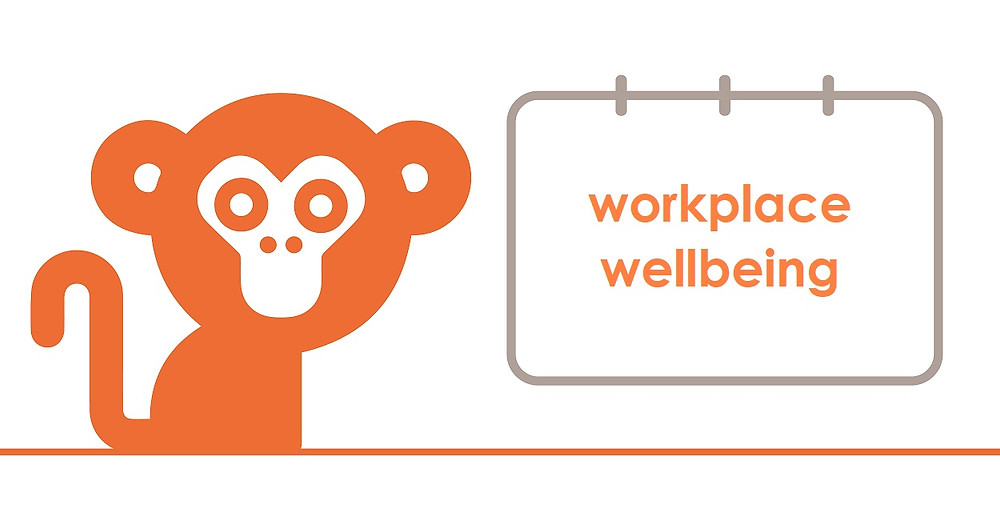 8 ways to improve wellbeing in the workplace - Everflow Water
