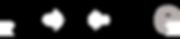 Eclipse Logo Final.png
