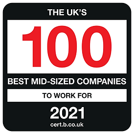 2021-Best-Mid-Sized-Companies_edited.png